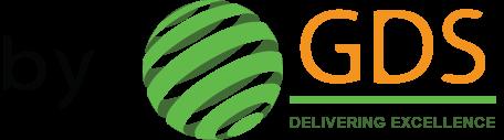 by GDS logo for GDSOnsight.com